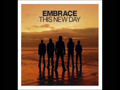 Embrace - Celebrate