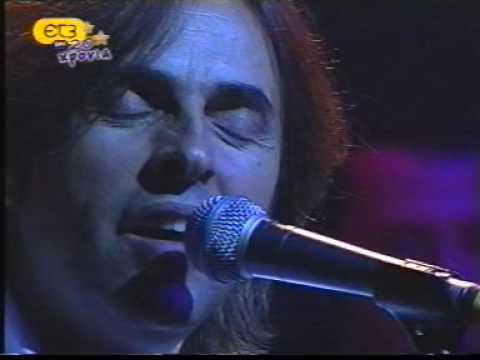 Vasilis Lekkas - Pame mia volta sto feggari