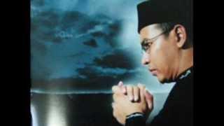 ILahilas TuLiL Firdaus-Hadad Alwi