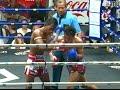 Muay Thai- Petdam vs Payator (เพชรดำ vs พญาต่อ), Rajadamnern Stadium, Bangkok, 28.7.16