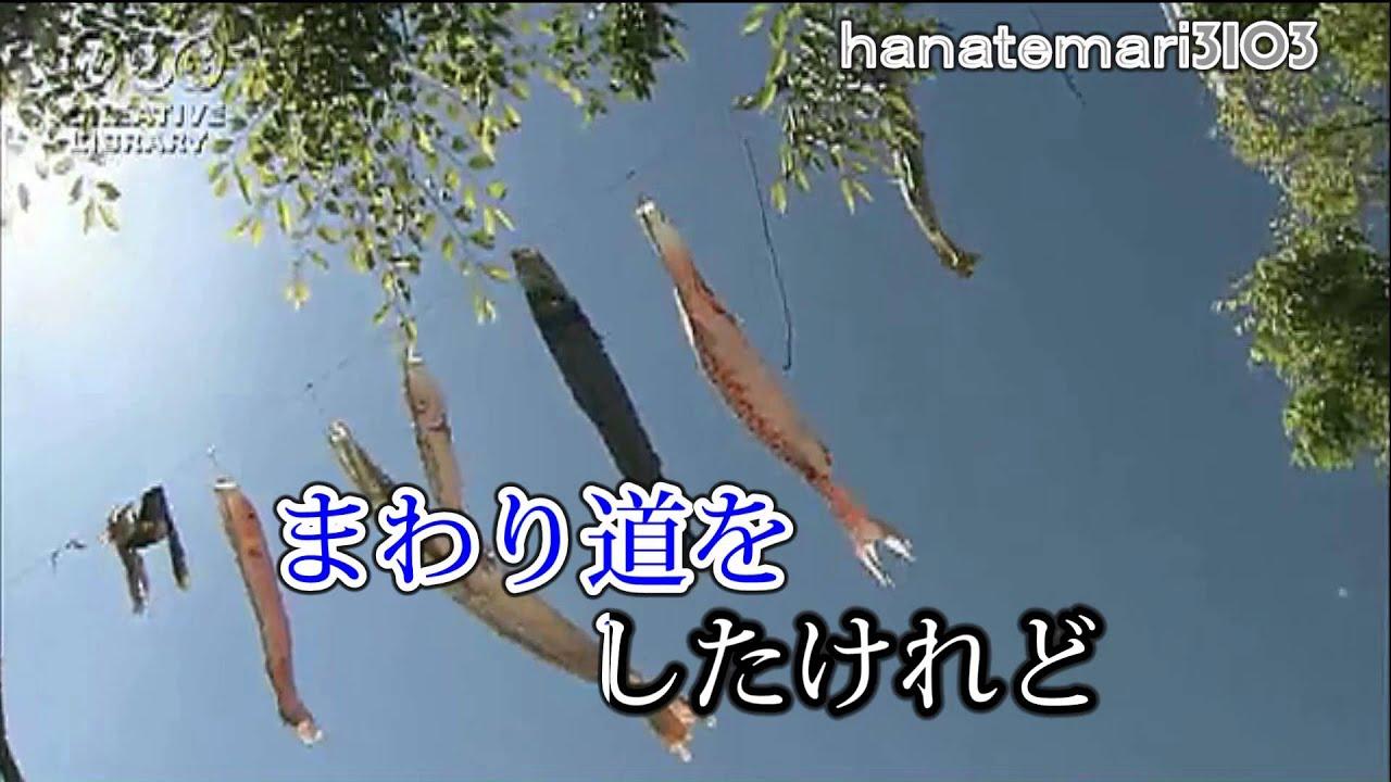 芥川隆行の画像 p1_37