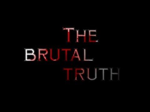 The Brutal Truth - (short Film) video