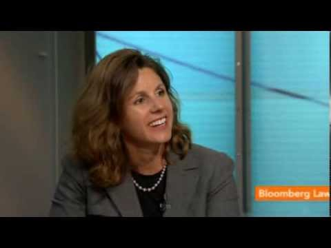 How GlaxoSmithKline Changed The Way It Buys Legal Services