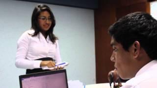 Instituto Superior Bitec Daniela Romo - Pobre Secretaria
