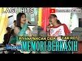 MEMORI BERKASIH COVER RIYANA MACAN CILIK & CAK ROT #KALIMBA MUSIC LIVE IN KARANGDOWO KLATEN HD Mp3