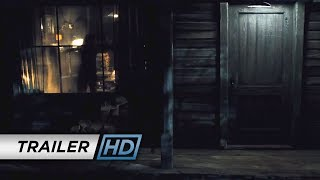The Cabin in the Woods (2011) - Official Trailer