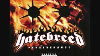 Watch Hatebreed We Still Fight video