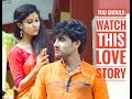 Dhadak Title Track Dhadak Ishaan Janhvi Ajay Gogavale Shreya Ghoshal Ajay Atul Prem mp3