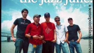 Watch Jazz June Seg video