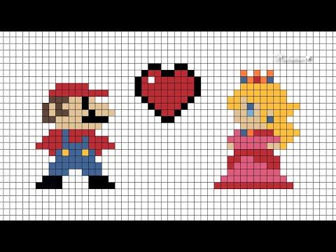 Мультфильм о  Девочке с шариком. Добрый мультик для детей. автор-Мария Кузина