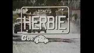 Herbie Goes Bananas (1980)  Disney Home Video Australia Trailer