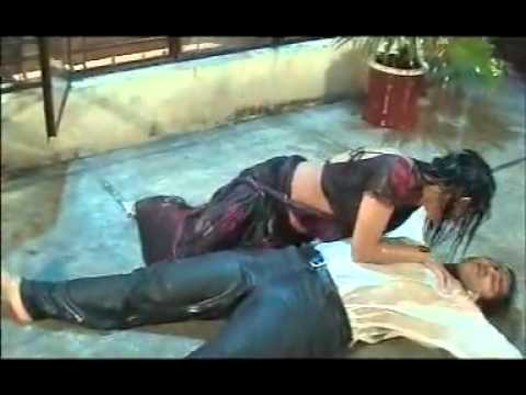 pakistani hot dance by ayub hasan ctg.flv
