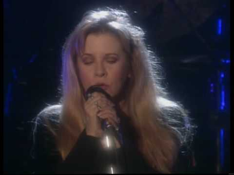 Fleetwood Mac - The Dance -1997- Landslide