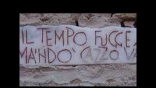 Monologo Sulla Vita -