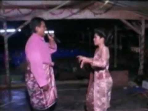 Lagu Karo Buah Mandike - Arus Per-angin2 & Nelly Semb video