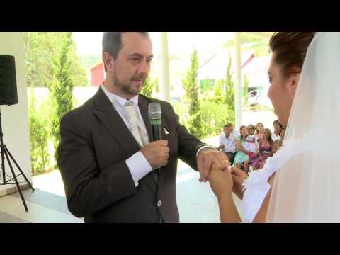 Produção de vídeo e foto para seu evento ou casamento