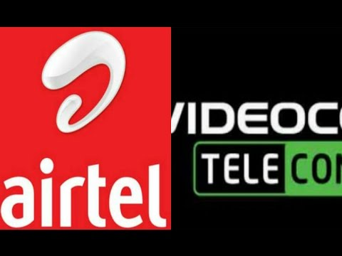 Bharti Airtel acquires Videocon Telecom's spectrum in six circles for Rs 4,428 crore