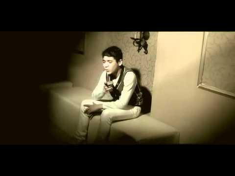 Iubirea noastra videoclip Original