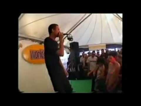 Die Antwoord Ninja Video Ninja From Die Antwoord