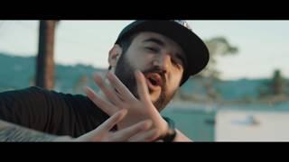 Destruct & Hi Flyy - Real (Official Video)