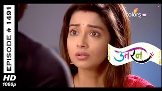 Uttaran - ???? - 22nd October 2014 - Full Episode(HD)