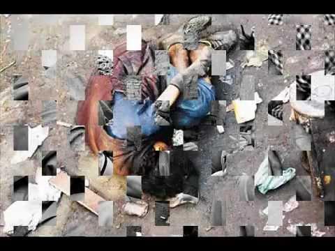 En La Calle Y Sin Bragas Wallpapers Real Madrid Filmvz Portal