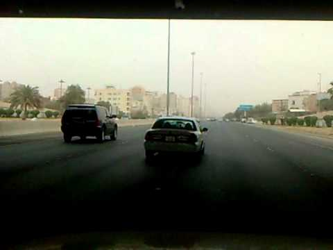Kuwait Lonng Drive Kuch Humko Tumse Kehna To Hai video