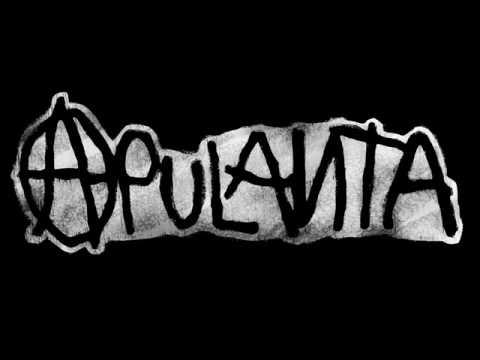 Apulanta - Ei Jaksa Naurattaa