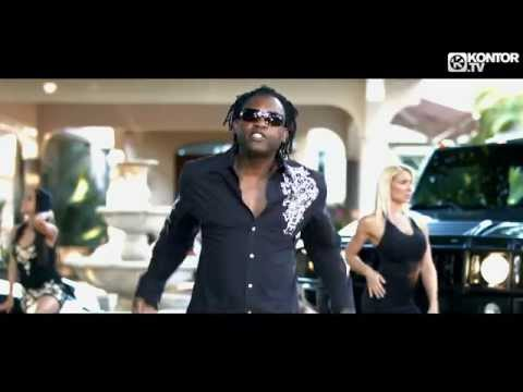 Chawki feat. Dr. Alban - It's My Life (Don't Worry) (Official Video 2015)