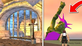 15 Crazy Things You Never Knew About Wow