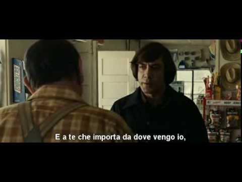 No Country for Old Men (sub ita) - Coen