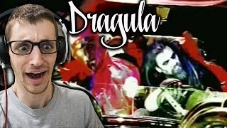 """Download Lagu Hip-Hop Head's FIRST TIME Hearing ROB ZOMBIE: """"Dragula"""" REACTION Gratis STAFABAND"""