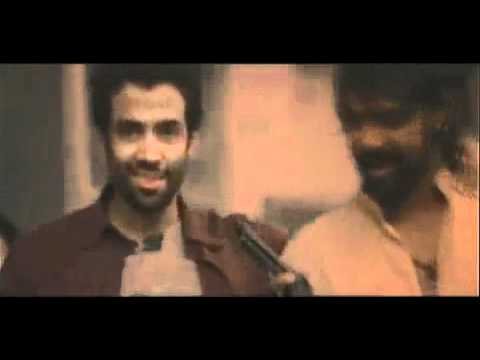 shootout-at-lokhandwala theme video