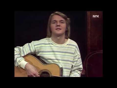 Finn Kalvik - Finne Meg Sjael