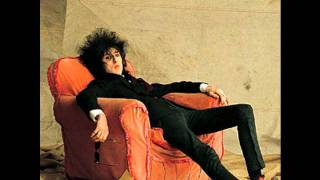 Watch John Cooper Clarke Limbo baby Limbo video