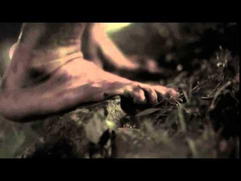 Aura Melaya Creative Works : Teaser 2 for Malaysia's Strongest Man (Tourism Perak)