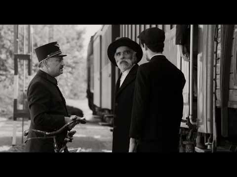 1945 Trailer | Film Fest Gent 2017