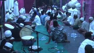 download lagu Ceramah Lucu Ustadz Ita Saputra Live Srengseng Edisi Religi gratis