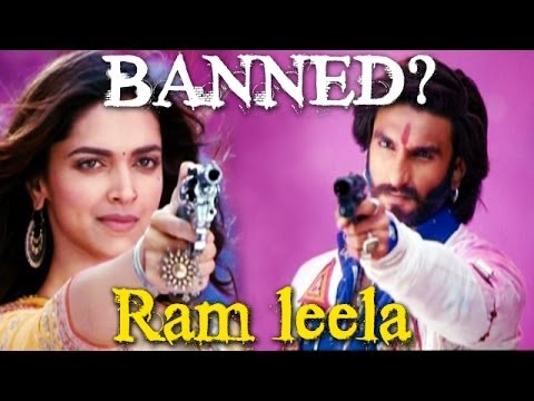 Ram leela – High Court dismisses case against the movie Photo,Image,Pics-