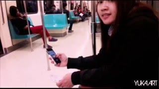 download lagu Iwan Fals - Tak Seimbang Feat Geisya gratis