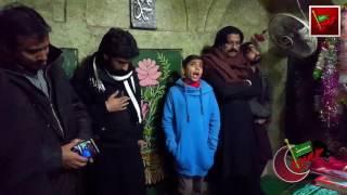 Download Lagu Alwida Haey Hussain Alvida - Yousaf (Matmi Sangat Sain Rehman Haiderabad) Gratis STAFABAND