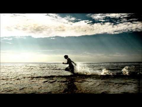 Yann Tiersen - Rue des Cascades (Marvin Seifner Remix)