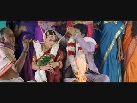 Priyamanavale   Azhage Azhage Music Video by Vijay  Simran