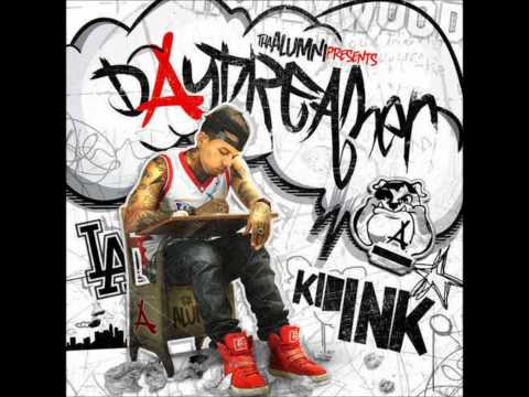 Kid Ink - Shes a Playa