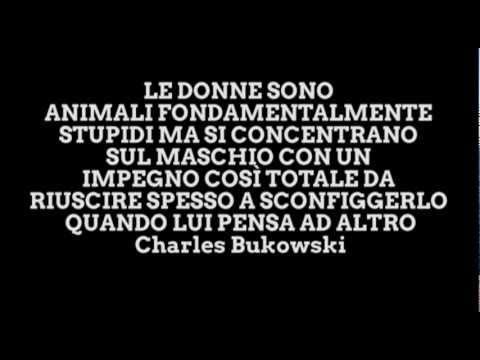 Le dieci cose che ha pensato Mario Balotelli quando Raffaella Fico gli ha detto di essere incinta