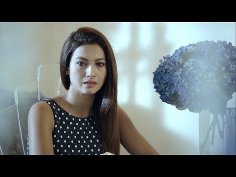 Ustad Rahat Fateh Ali Khan | Zaroori Tha | Video Teaser