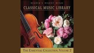 Piano Concerto No 2 In C Minor Op 18 Excerpt