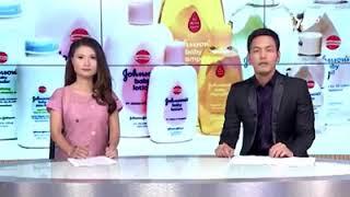 Cảnh Giác  Khi mua sữa tắm cho con, Các bà mẹ chú ý nhé (thaoduocminhnhi.com)