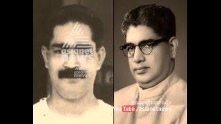 Annorikkal Split in Kerala Congress brief history | അന്നൊരിക്കല് | 20 Apr 2016