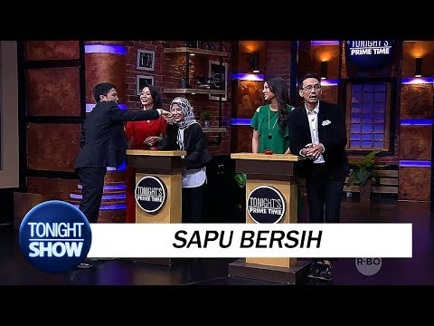 download lagu Gokil, Tebak Gambar Kali Ini Di Sapu Bersih gratis